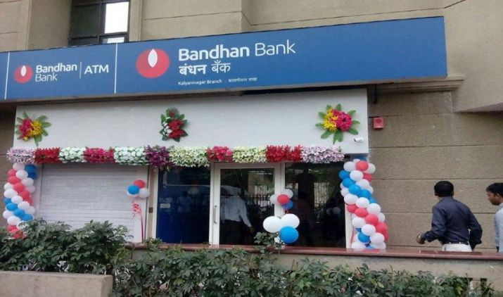 Bandhan Bank Career 2020-2021