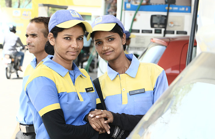 Hindustan Petroleum Recruitment 2019