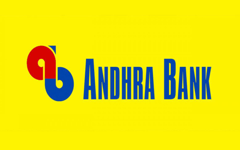 Andhra Bank Careers