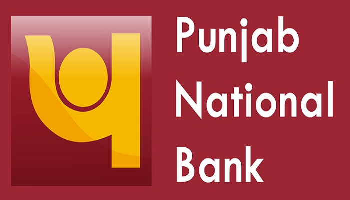 Punjab National Bank Recruitment 2019