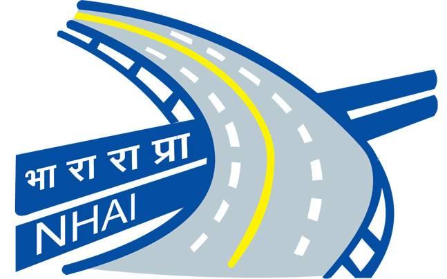 NHAI Recruitment 2019 | NHAI Career - नैशनल हाईवे भर्ती