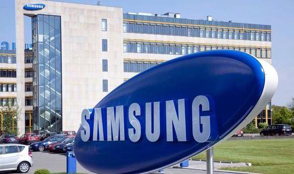 Samsung Careers | Samsung Jobs 2019 | सैमसंग में करे नौकरी